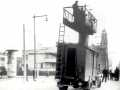 aanleg-trolleybuslijn-09