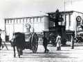 aanleg-trolleybuslijn-10
