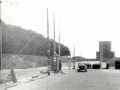 aanleg-trolleybuslijn-12
