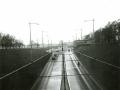 aanleg-trolleybuslijn-17