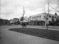 aanleg-trolleybuslijn-18