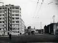 aanleg-trolleybuslijn-20