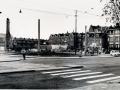 aanleg-trolleybuslijn-21