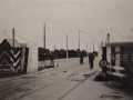 aanleg-trolleybuslijn-22