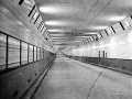 bovenleiding-trolley-maastunnel-1