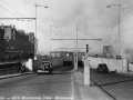 bovenleiding-trolley-maastunnel-6