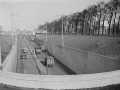 bovenleiding-trolley-maastunnel-9