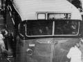 Trolleybus-104a
