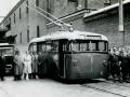 Trolleybus-105a