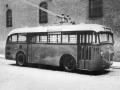 Trolleybus-113a