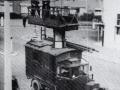 Trolleybus-118a