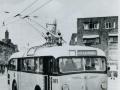 Trolleybus-126a