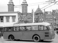 Trolleybus-128a
