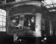 124-2-Kromhout-Trolley