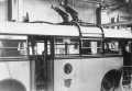 124-4-Kromhout-Trolley