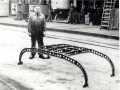 124-5-Kromhout-Trolley