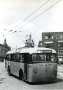 911-2-Kromhout-Trolley