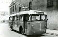 911-3-Kromhout-Trolley