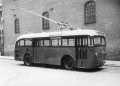 911-8-Kromhout-Trolley