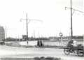 aanleg-trolleybuslijn-07