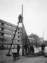 aanleg-trolleybuslijn-13