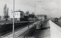 bovenleiding-trolley-maastunnel-3