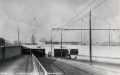 bovenleiding-trolley-maastunnel-4