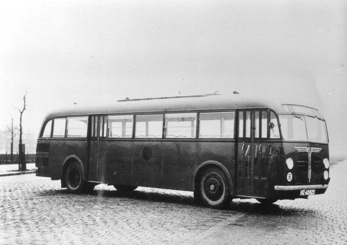 1_63-2-Kromhout-Verheul