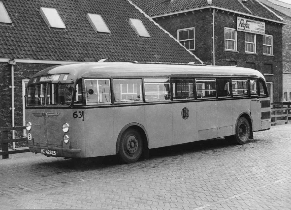 1_63-5-Kromhout-Verheul