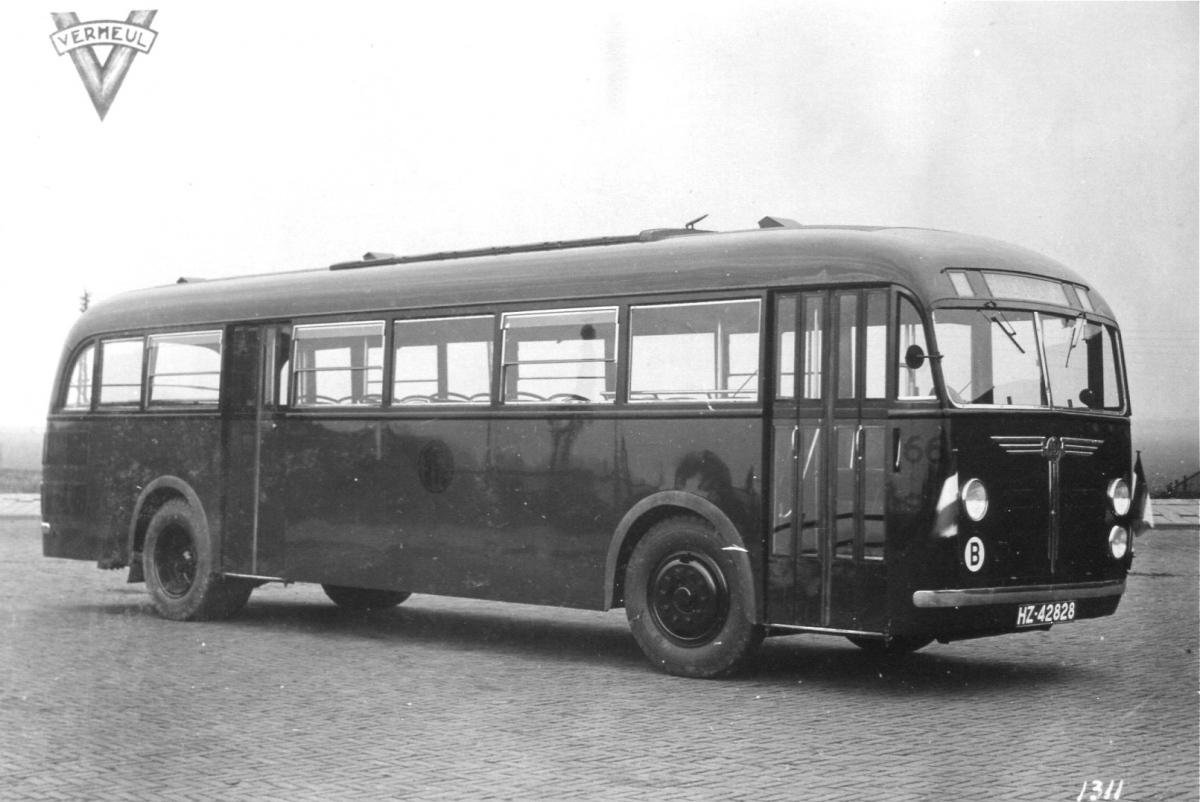 1_66-1-Kromhout-Verheul