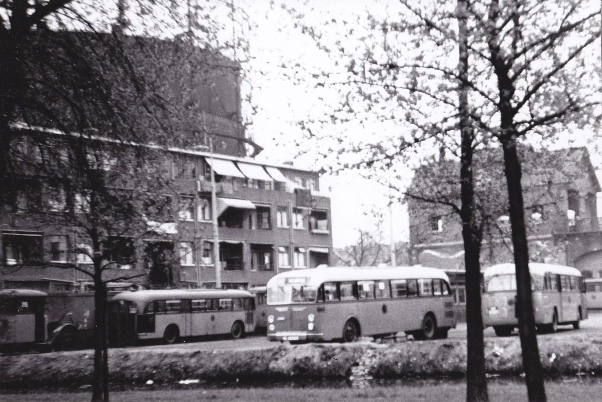 1_66-10-Kromhout-Verheul
