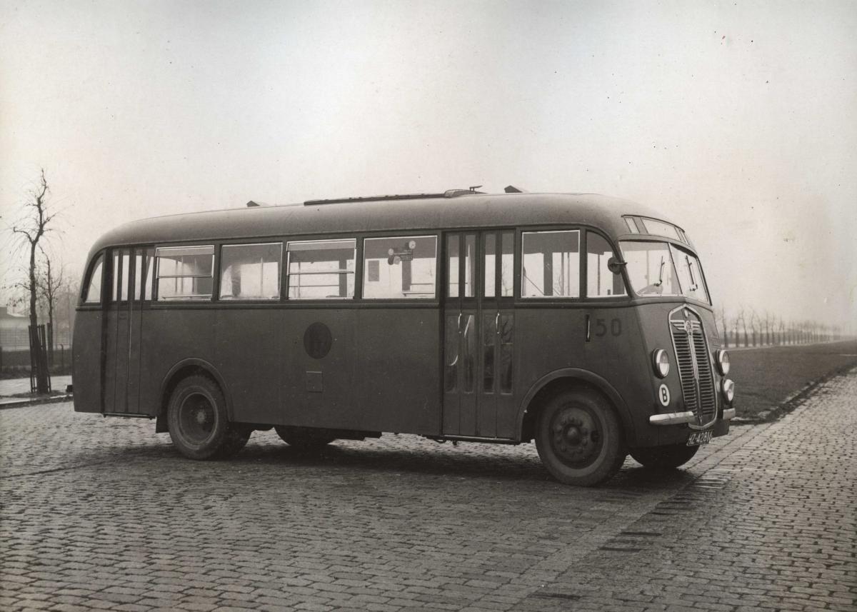 50-1a-Kromhout-Verheul