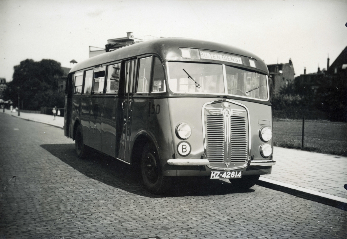50-3a-Kromhout-Verheul