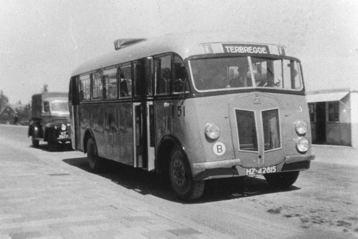 51-1-Kromhout-Verheul