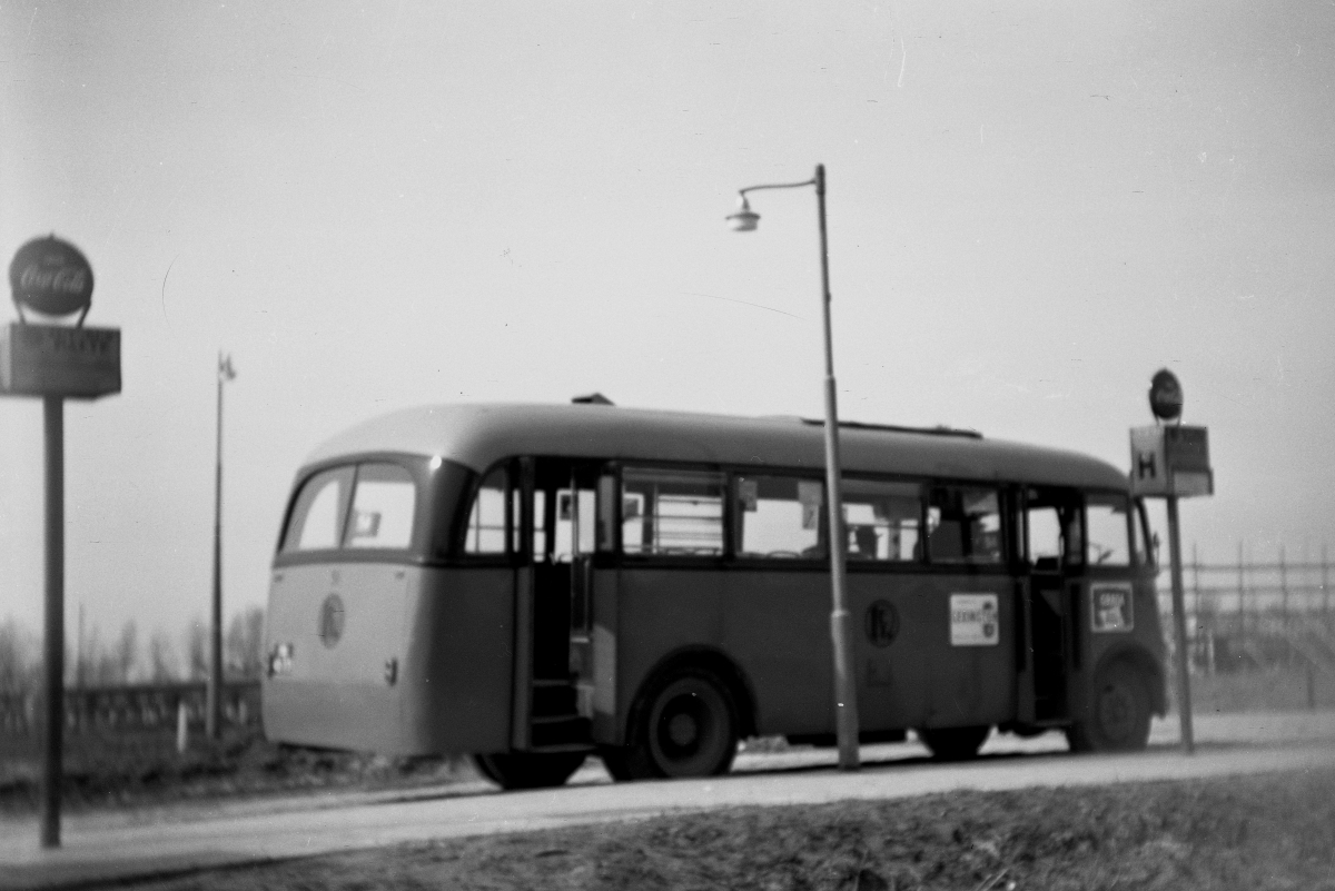 51-3a-Kromhout-Verheul