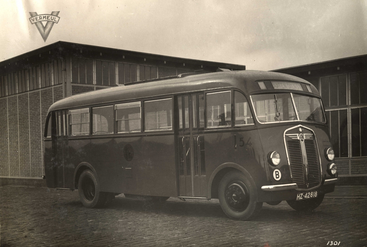 54-1a-Kromhout-Verheul