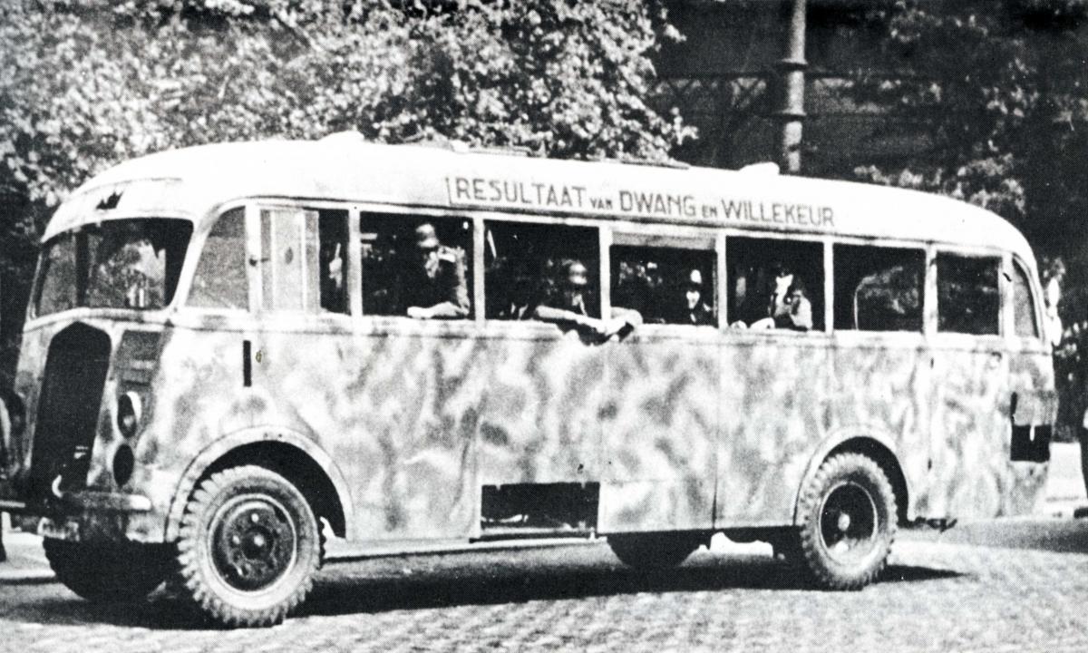 55-1a-Kromhout-Verheul