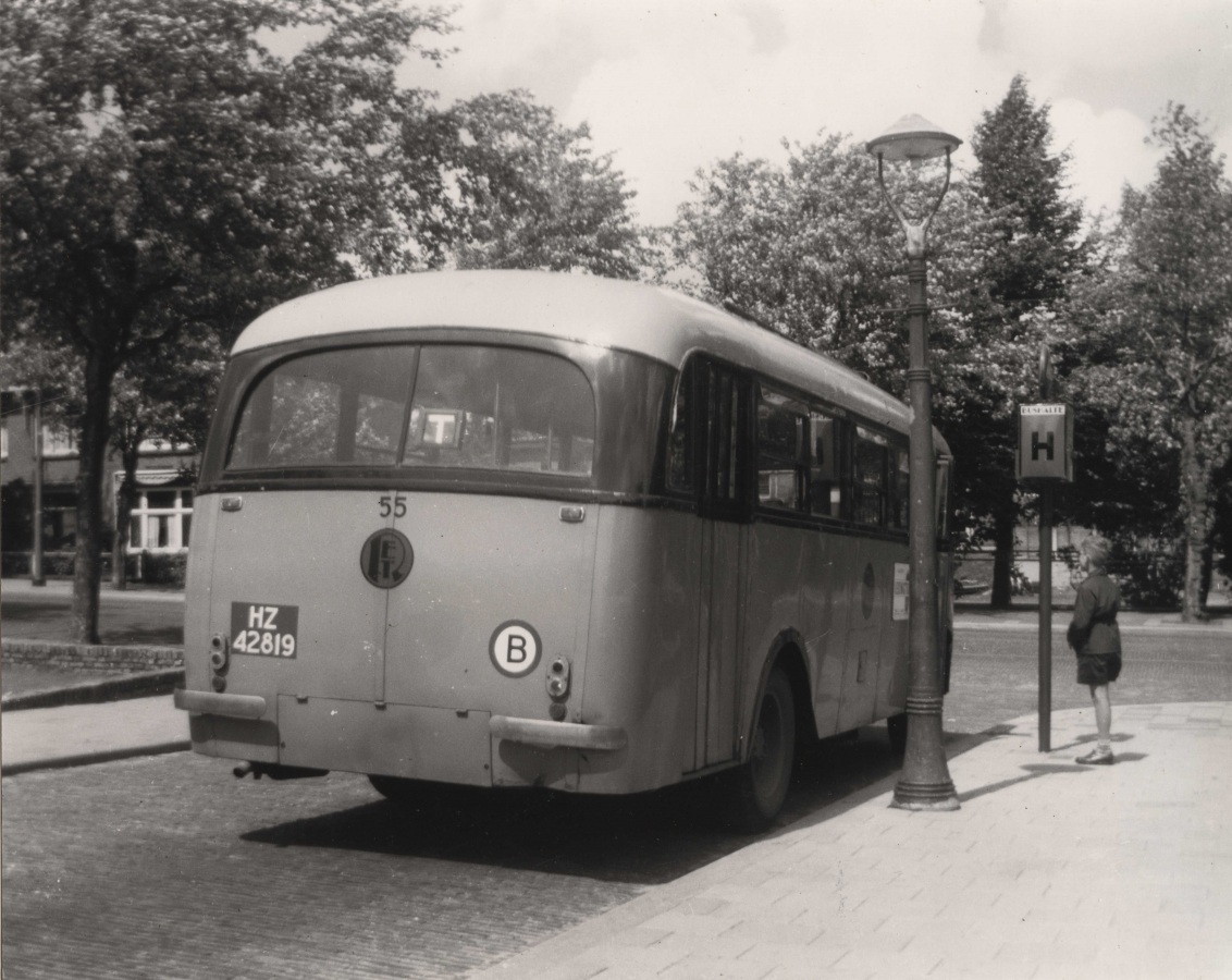 55-2a-Kromhout-Verheul