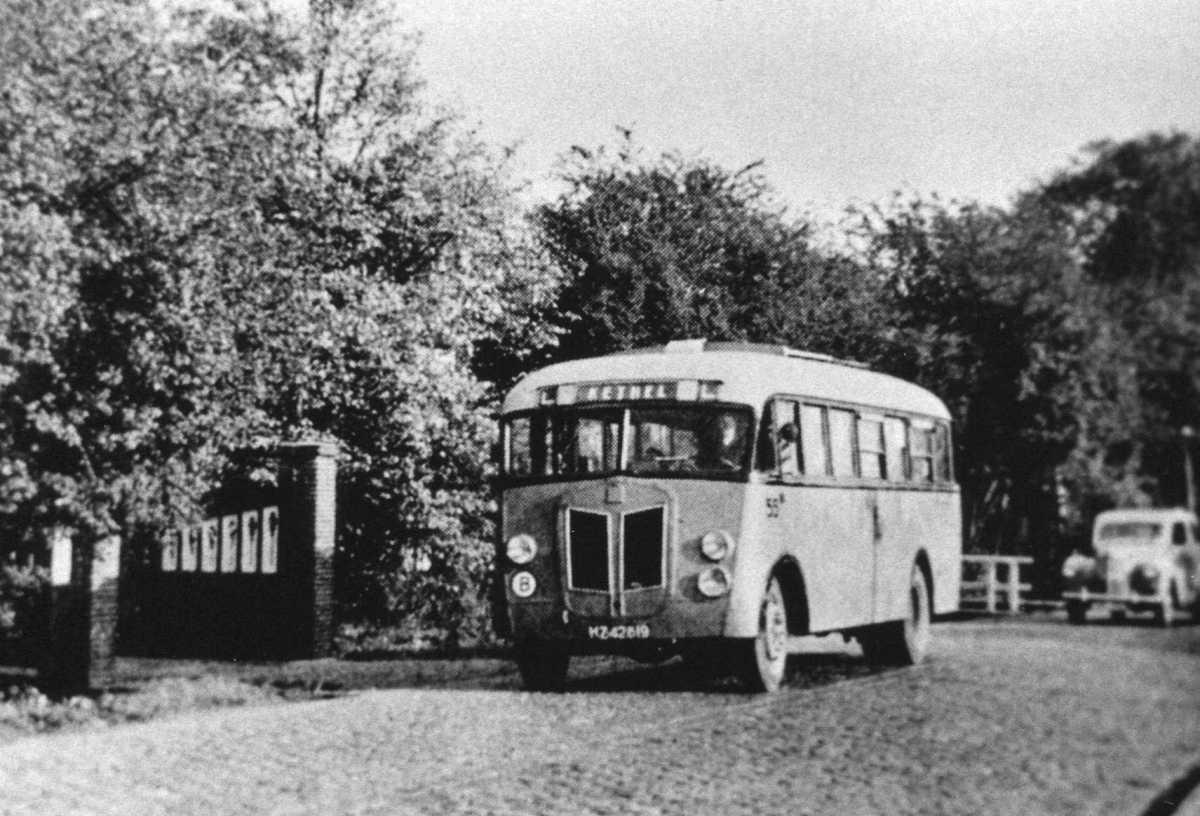 55-4-Kromhout-Verheul
