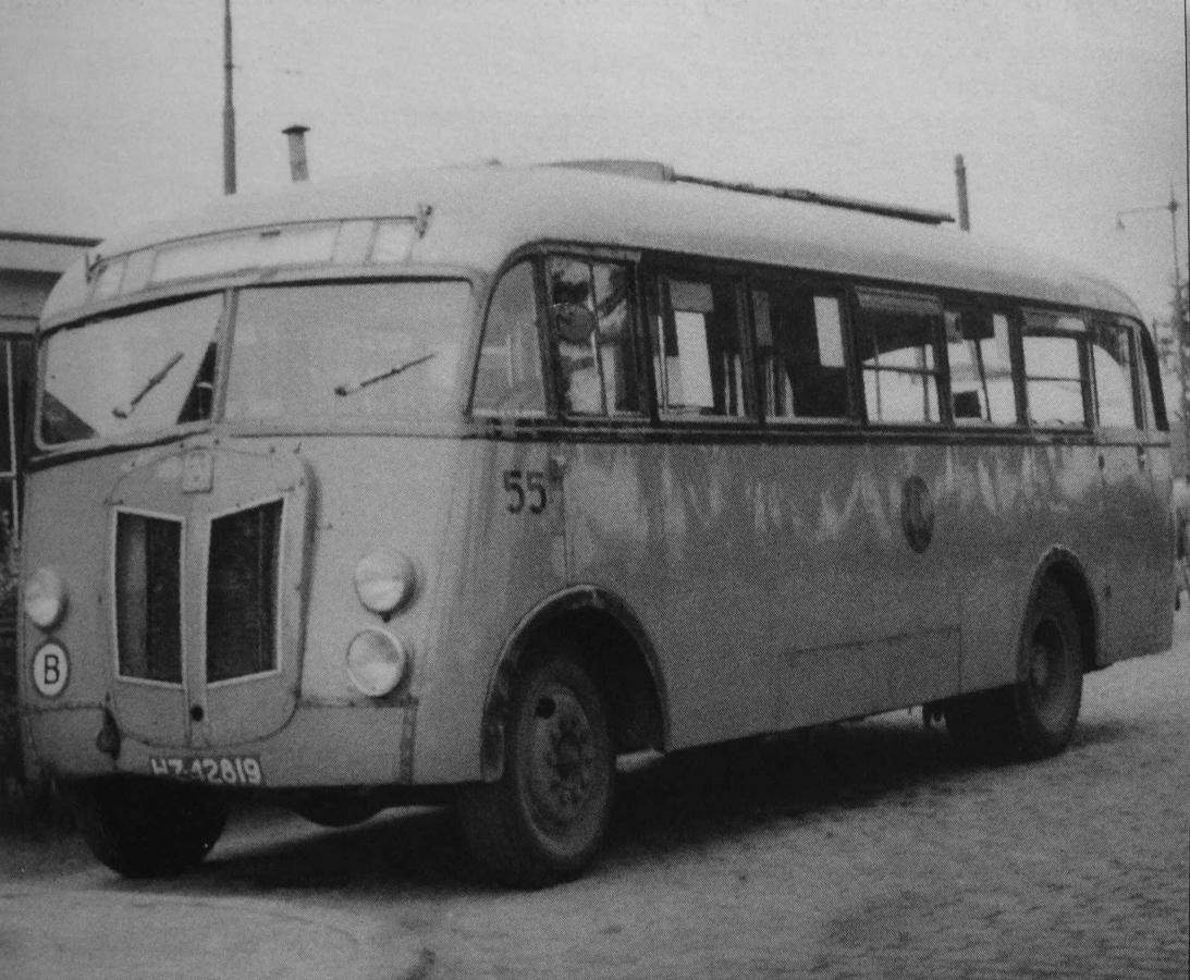55-5a-Kromhout-Verheul