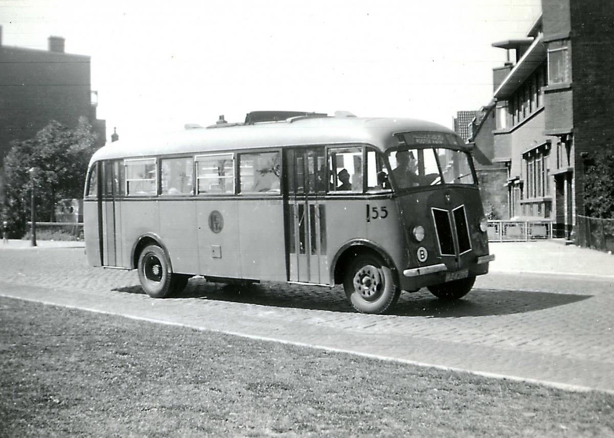 55-6a-Kromhout-Verheul