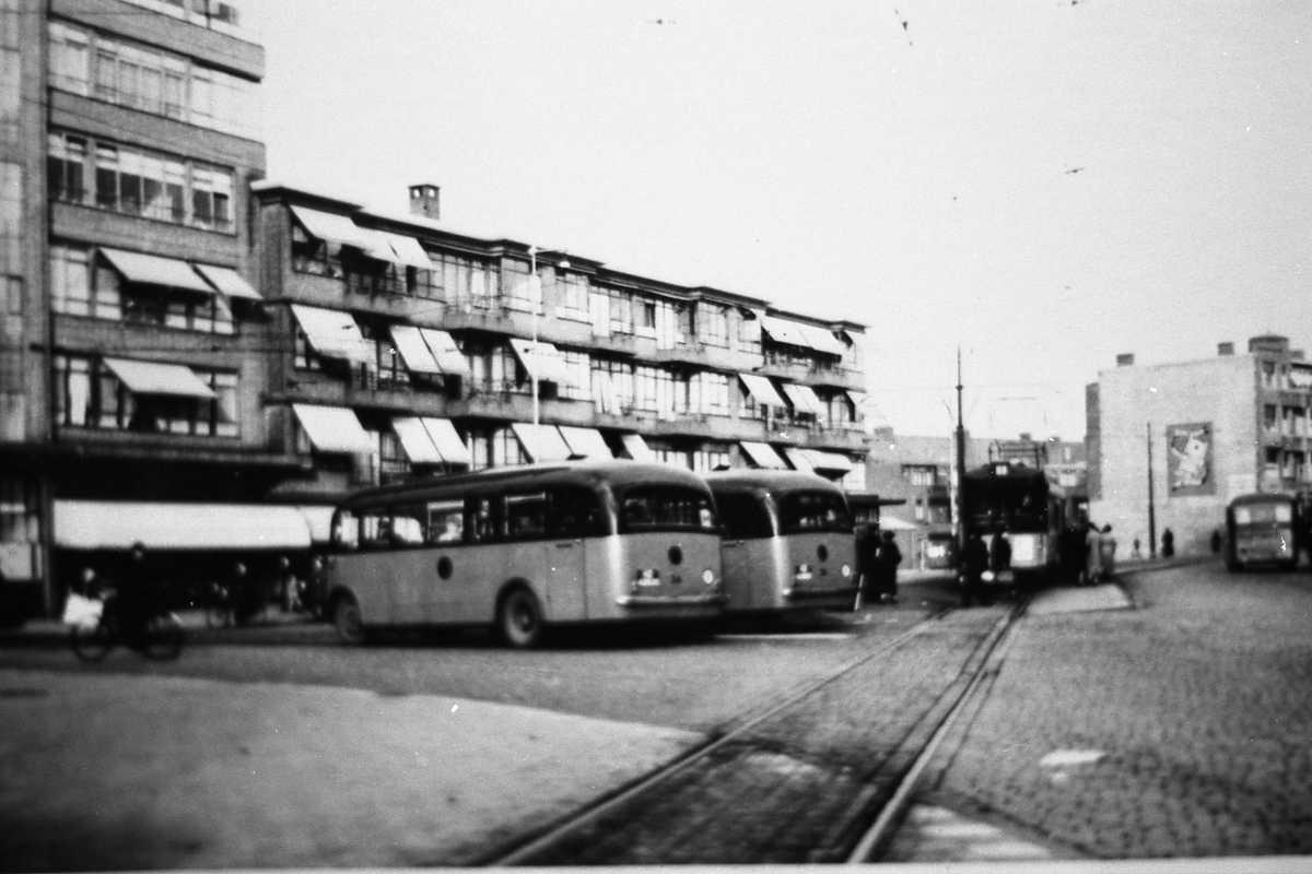 56-1-Kromhout-Verheul