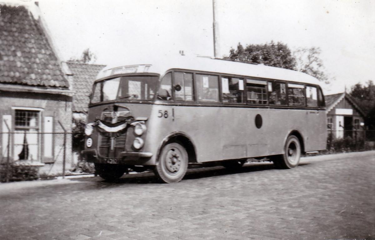 58-1-Kromhout-Verheul