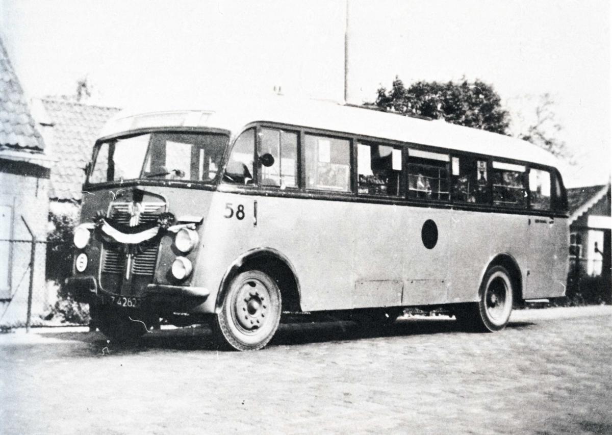 58-1a-Kromhout-Verheul