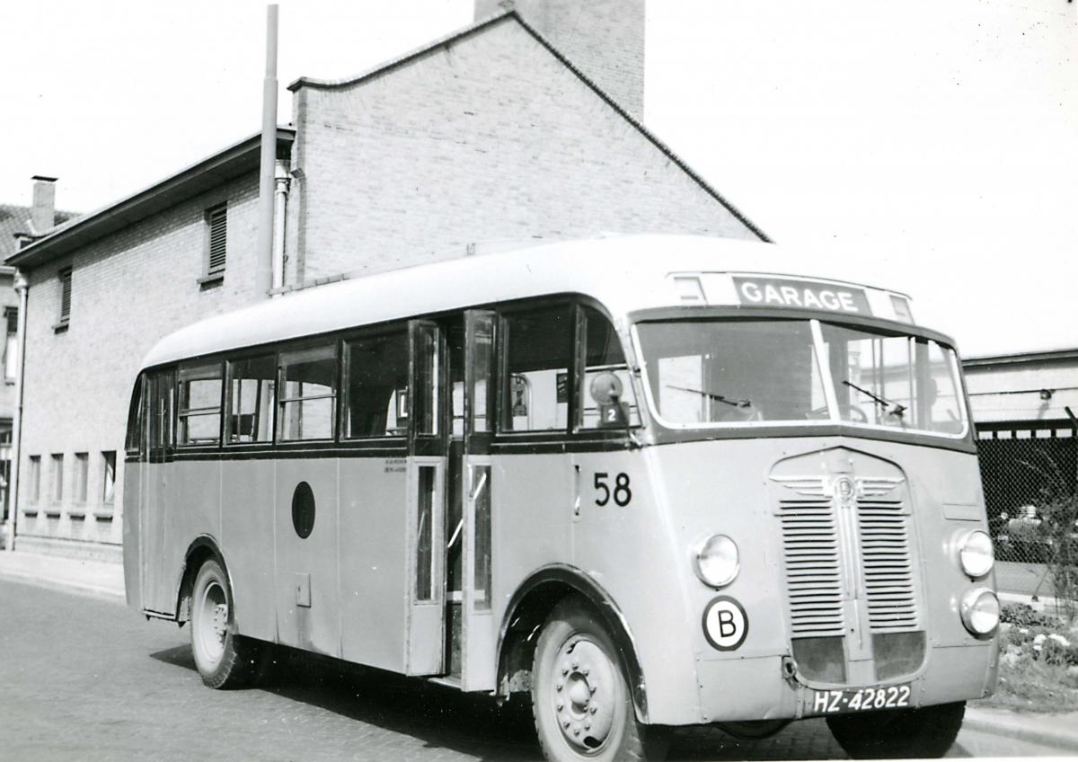 58-3a-Kromhout-Verheul