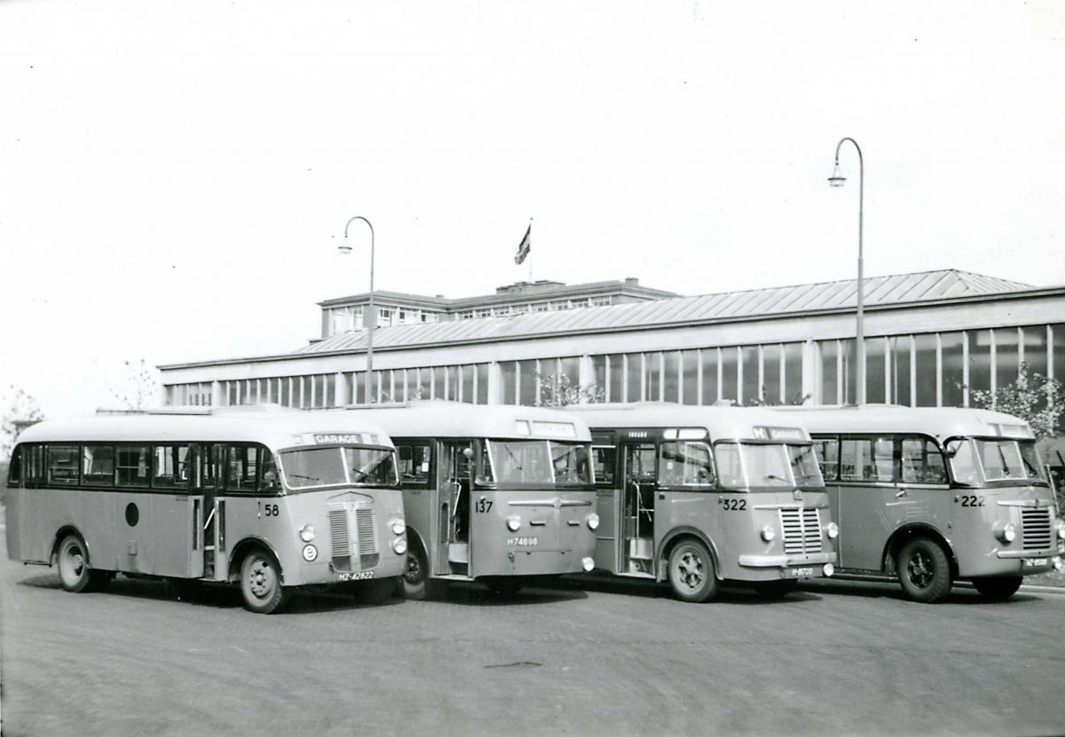 58-4a-Kromhout-Verheul