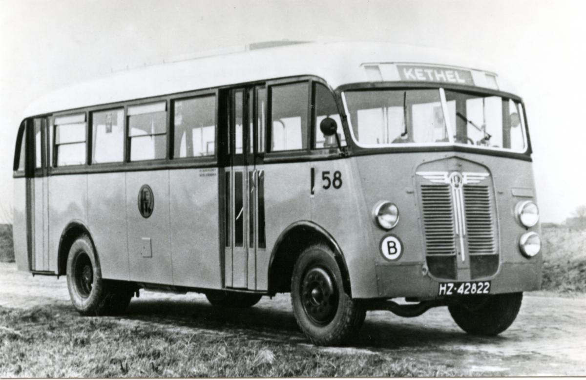 58-5-Kromhout-Verheul