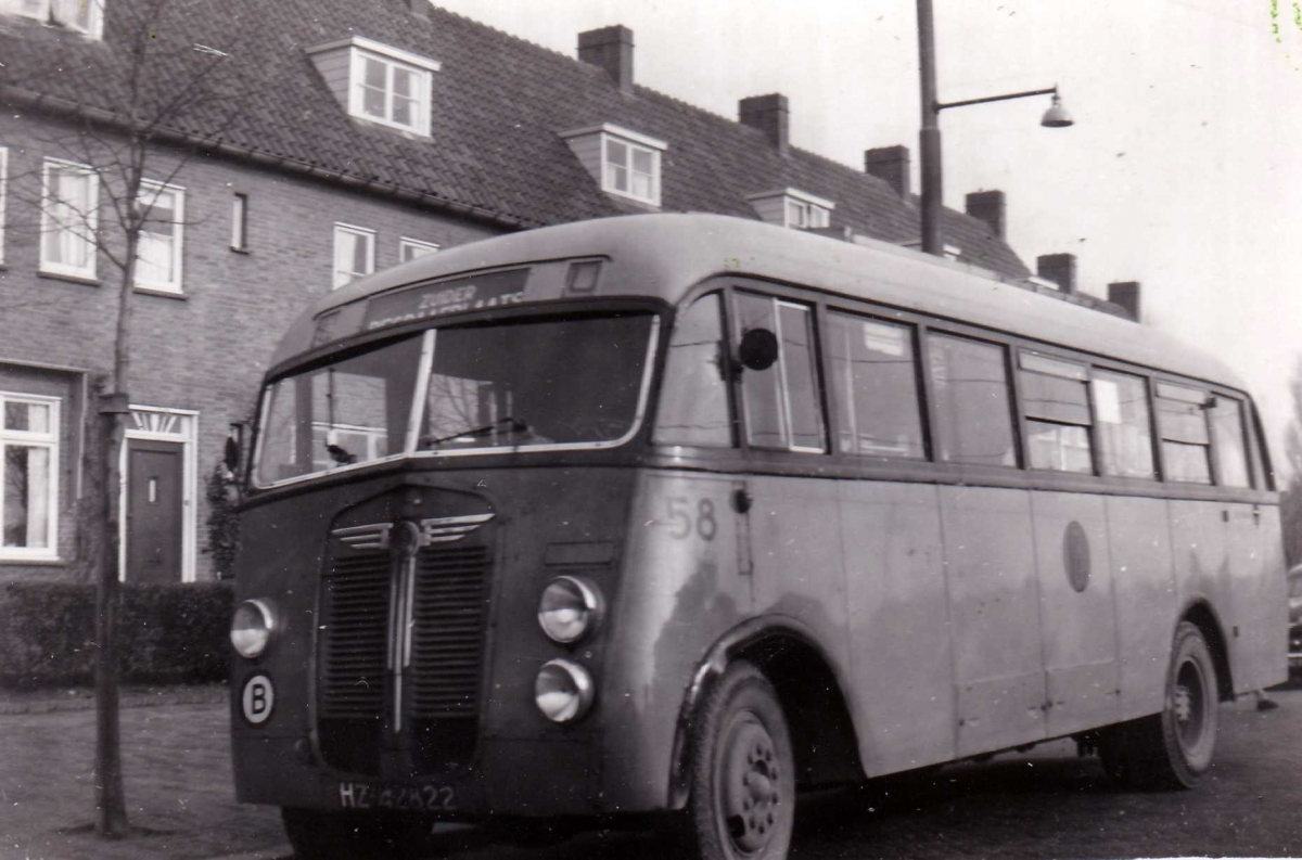 58-6a-Kromhout-Verheul