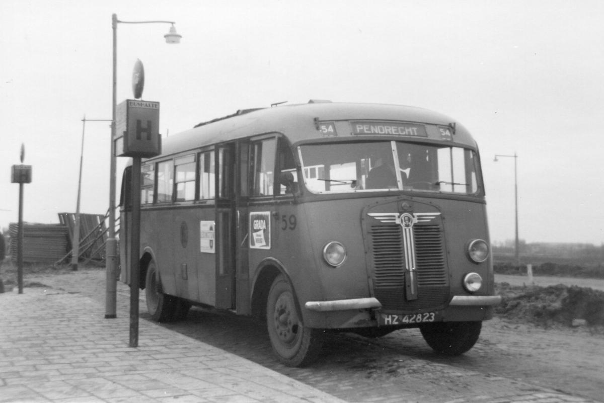 59-2-Kromhout-Verheul