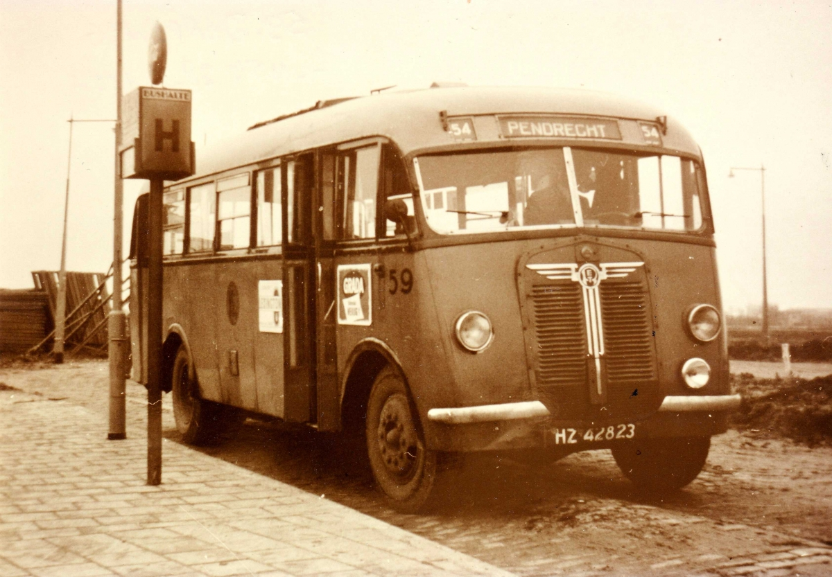 59-2a-Kromhout-Verheul